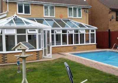 Gallery-conservatory-and-pool