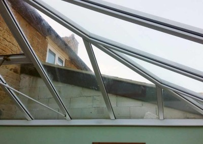 Gallery-conservatory-clear