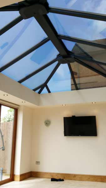 Gallery-conservatory-protection-after
