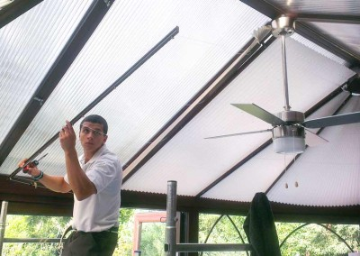 Gallery-conservatory-remove-blinds