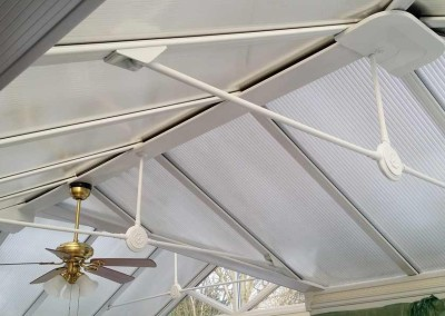 Gallery-conservatory-roof