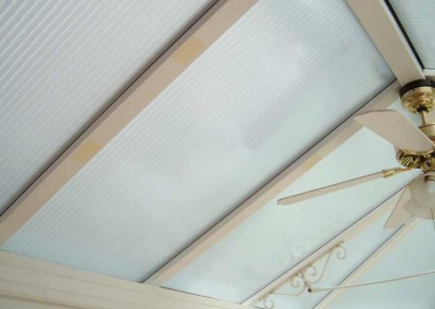Gallery-conservatory-roof-Daventry-coolkote