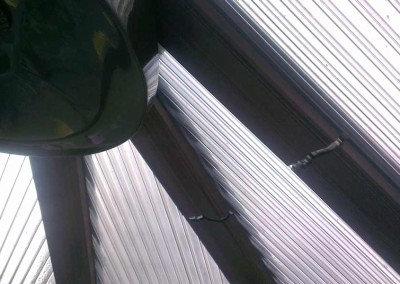 Gallery-conservatory-roof-bars