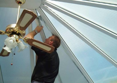 Gallery-conservatory-roof-opaque-installation